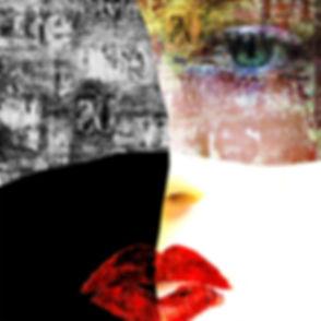 dreamstime_l_177975538.jpg