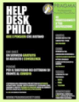 helpdesk.philo.jpg