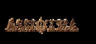 logo assiotea.png