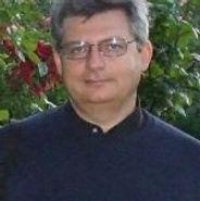 Federico E. Perozziello 2.jpg