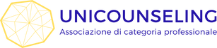 logo-unicounseling.png