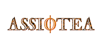 Assiotea_logo4.png