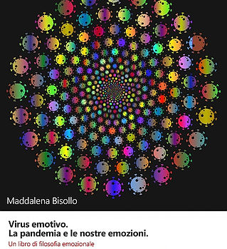 cover virus emotivo.jpg