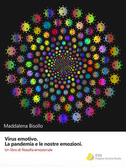 cover virus emotivo