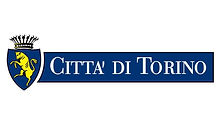 Comune-Torino.jpg