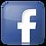 lofo facebook.png
