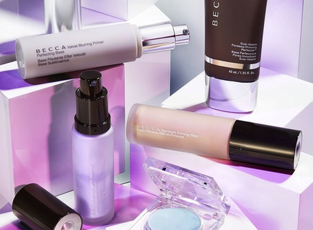 Follow These Tips to Start Your Own Cosmetics Business
