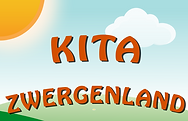 Kita Zwergenland