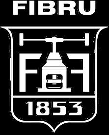 Logo Fibru