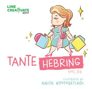 Tante Hebring