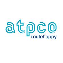 ATPCO.png