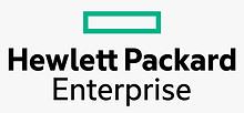 14-147365_hewlett-packard-enterprise-log