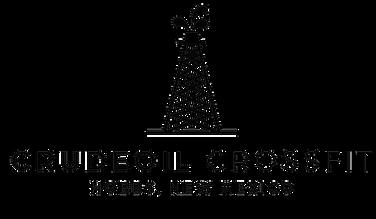 CrudeOil crossfit logo .png