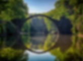 arch-bridge-clouds-814499.jpg