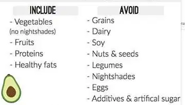 AIP DIET SUMMARY 3.20.PNG