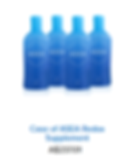 Asea prices on the website as at 3.19.pn