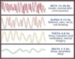 brain_waves.jpg