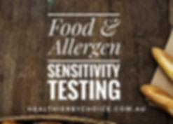 food testing.jpg