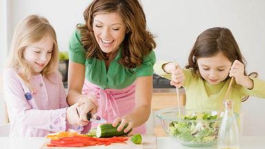 healthier parents healthier kids.jpg