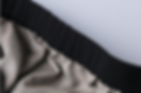 RADIASHIELD BELLY BAND INSIDE LINING.PNG