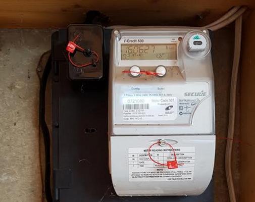 smart meter.PNG