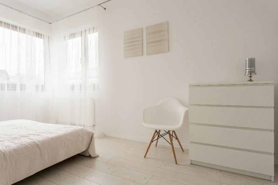 家具家電付きで短期需要やシンプルライフ派を取り込む