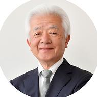 株式会社セゾンハウス取締役会長山市泰久.png