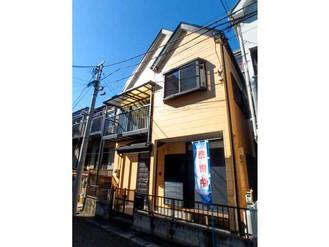 「さいたま市中央区鈴谷5丁目」「桶川市坂田東」オープンハウス情報!