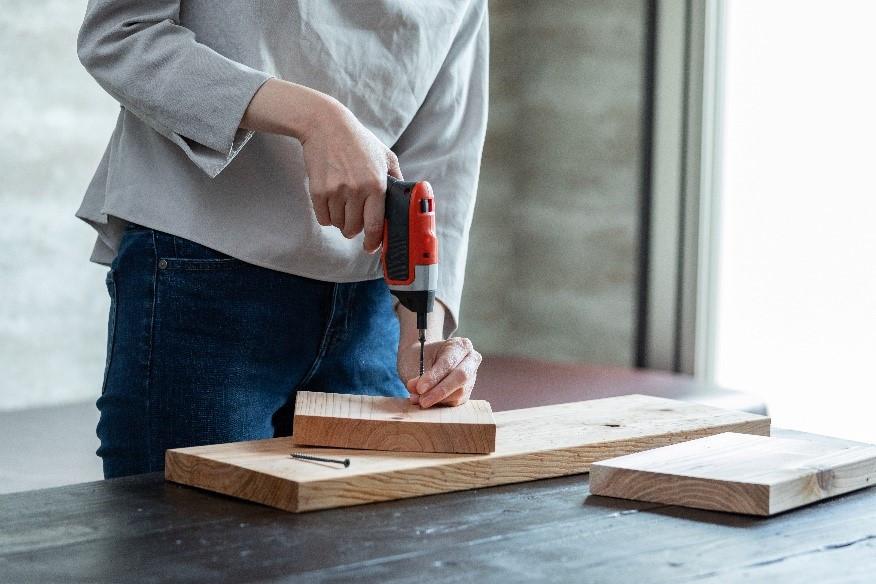 DIY可に条件変更して解約抑止の布石を打つ