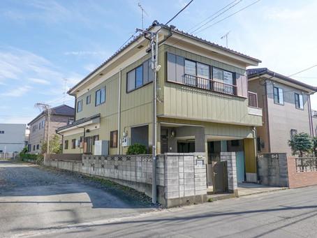 5LDKオール電化住宅★鴻巣市南オープンハウス3/20-21