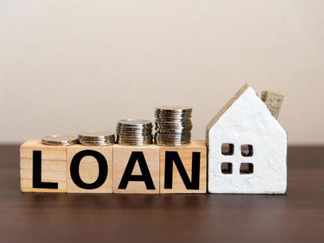 【買う】住宅を購入したいが、ローンはいくらまで組めるのか