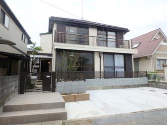 「鴻巣市鴻巣」オープンハウス情報!