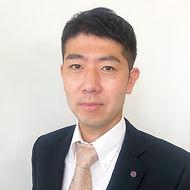 株式会社セゾンハウス代表取締役山市祐太.jpg
