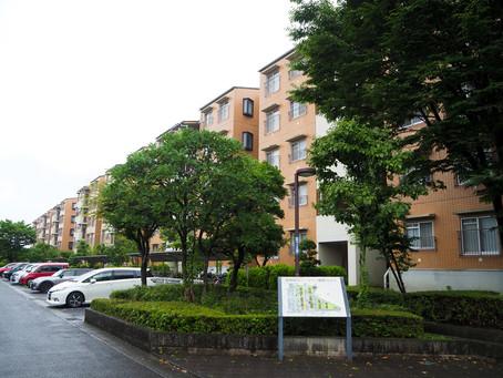 【中古マンション】東鷲宮駅歩4分★現地販売会7/25-26