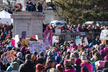 Women's March Denver 1-21-17.jpg