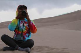 Sand Dunes Shawn 5-27-17.jpg