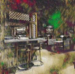 IMG-PHOTO-ART--558585396.jpg