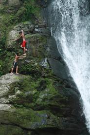 Costa Rica boys.jpg