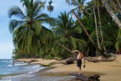 Caribe Nick.jpg