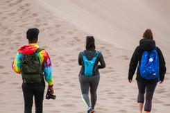 Sand Dunes 5-27-17.jpg