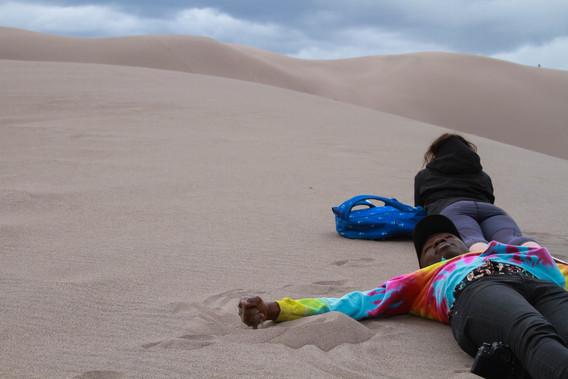 Sand Dunes 02 5-27-17.jpg