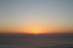 chapman sunset 4.jpg