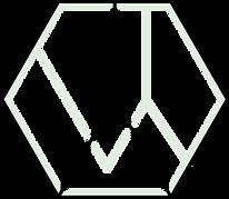 Weihs-Beratung_Logo_gruen.png