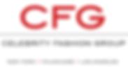 CFG_signature.png