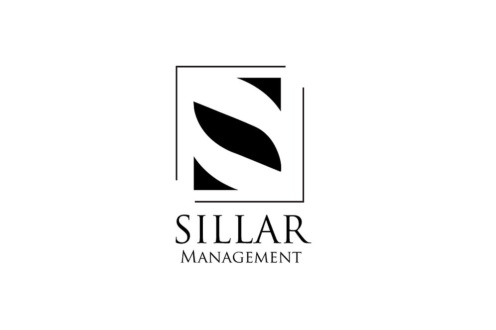 SILLAR-Management-2b.jpg