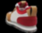 blogger calzado 2.png