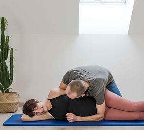 ps-Babybauch-Massage-3.jpg