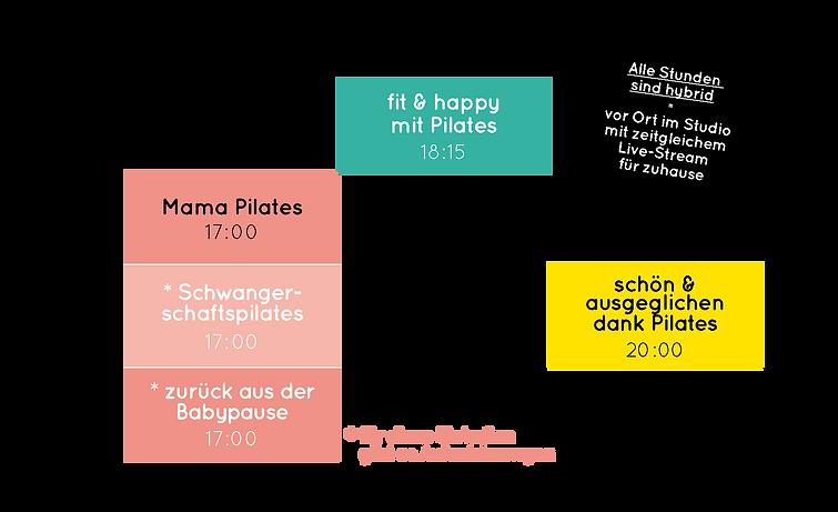 Stundenplan_comeback_Sept21_edited.png