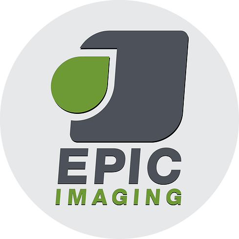 Epic Logo circle.png