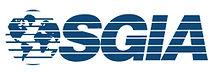 sgia-logo.jpg